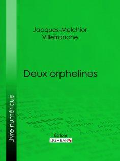 eBook: Deux orphelines