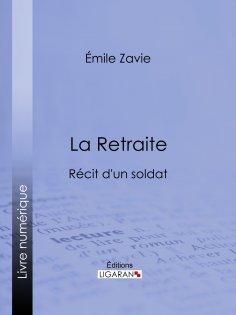 eBook: La Retraite