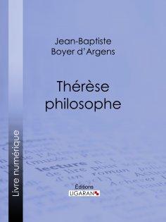eBook: Thérèse philosophe
