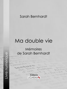 ebook: Ma double vie