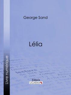 ebook: Lélia