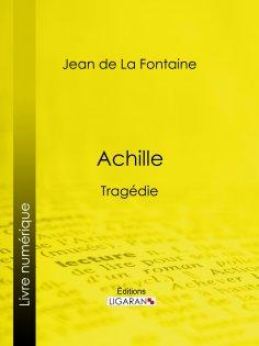 eBook: Achille