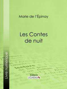 eBook: Les Contes de nuit
