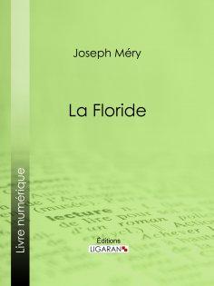 eBook: La Floride