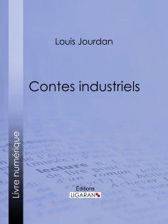 eBook: Contes industriels