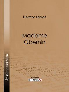 eBook: Madame Obernin
