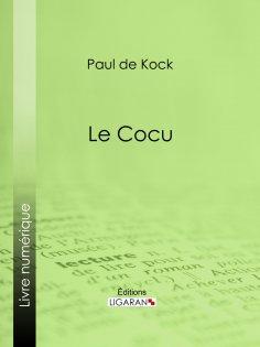 eBook: Le Cocu
