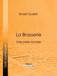 eBook: La Brasserie