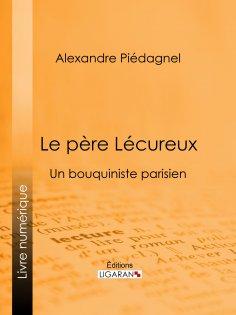 eBook: Le père Lécureux