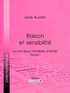 eBook: Raison et sensibilité