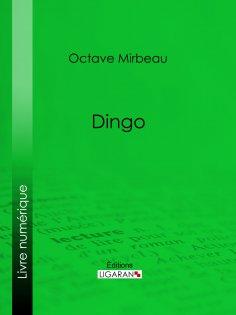 eBook: Dingo