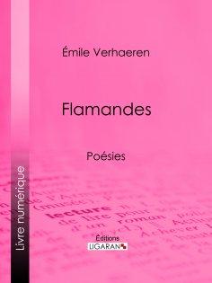 eBook: Flamandes
