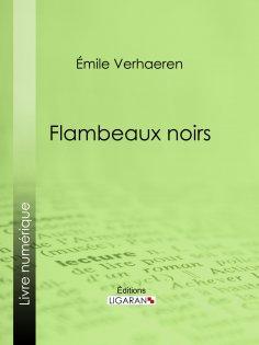 eBook: Flambeaux noirs