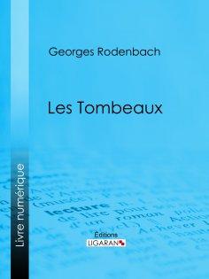 eBook: Les Tombeaux