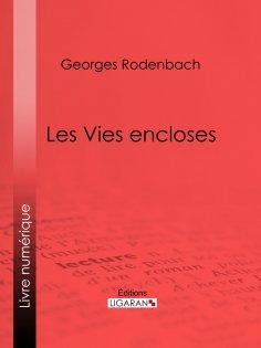 ebook: Les Vies encloses