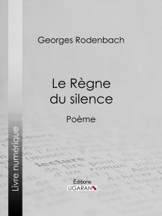 ebook: Le Règne du silence