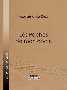 eBook: Les Poches de mon oncle