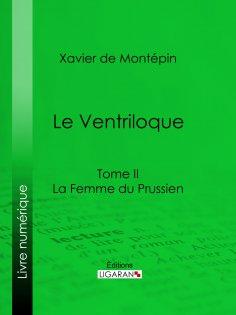 ebook: Le Ventriloque