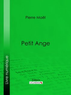 eBook: Petit Ange