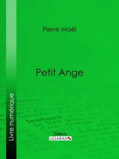 ebook: Petit Ange
