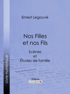 eBook: Nos Filles et nos Fils