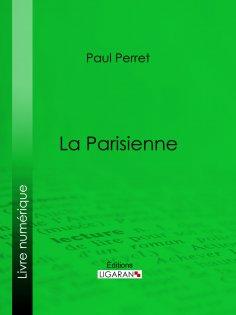eBook: La Parisienne