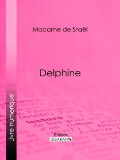 eBook: Delphine