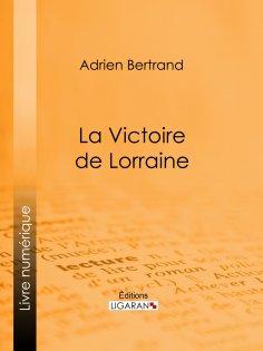 eBook: La Victoire de Lorraine
