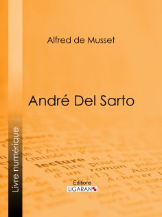 ebook: André Del Sarto