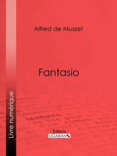 eBook: Fantasio