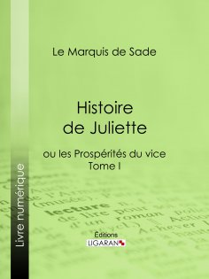 eBook: Histoire de Juliette
