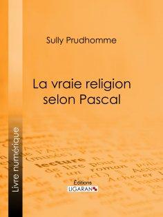 eBook: La vraie religion selon Pascal