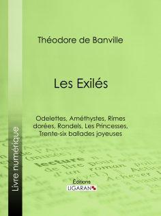 ebook: Les Exilés