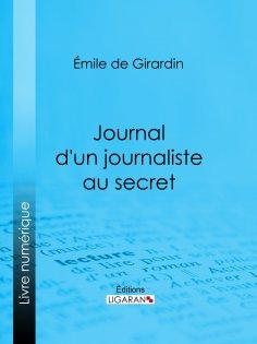 ebook: Journal d'un journaliste au secret