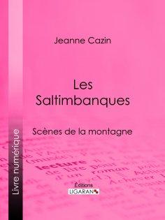 eBook: Les Saltimbanques