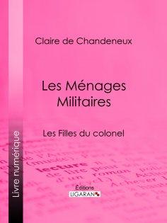 ebook: Les Ménages Militaires