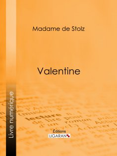 ebook: Valentine