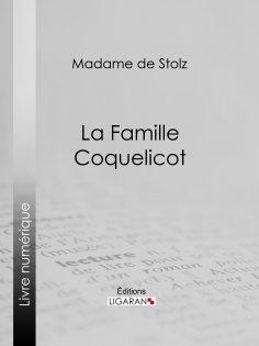 ebook: La Famille Coquelicot