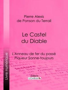 ebook: Le Castel du Diable