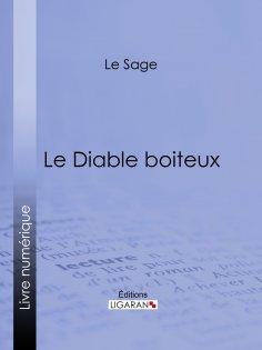 eBook: Le Diable boiteux