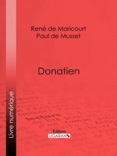 eBook: Donatien