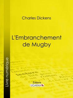 eBook: L'Embranchement de Mugby