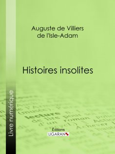 eBook: Histoires insolites