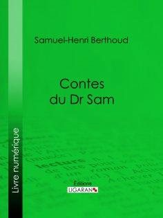 ebook: Contes du Dr Sam