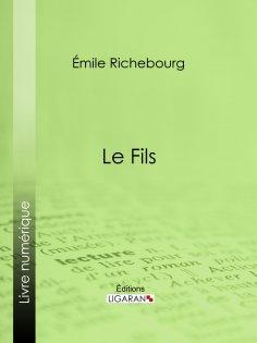 eBook: Le Fils