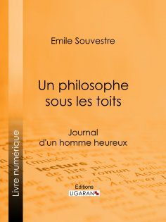 eBook: Un philosophe sous les toits