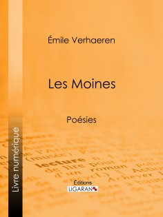 eBook: Les Moines