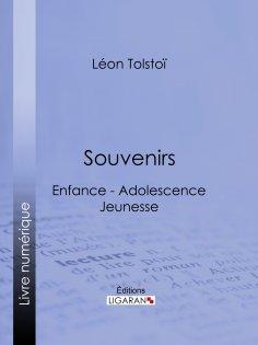 eBook: Souvenirs