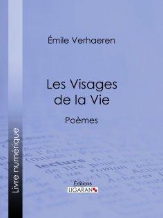 eBook: Les Visages de la Vie