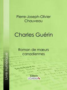 eBook: Charles Guérin